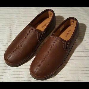 NWOT L.L. Bean slippers